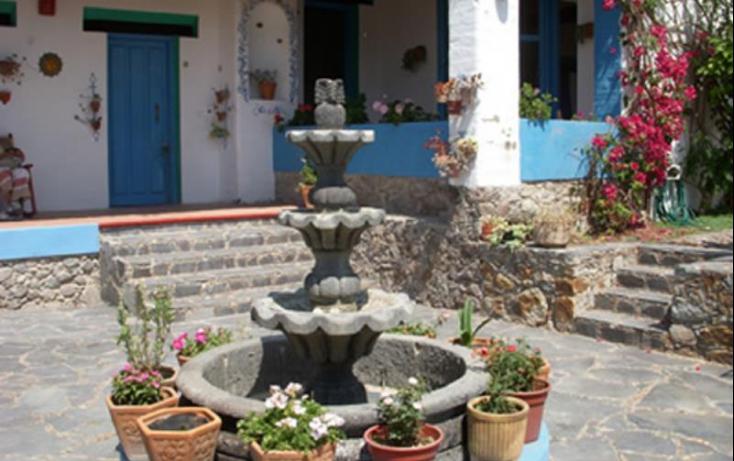 Foto de casa en venta en san miguel viejo 1, agua salada, san miguel de allende, guanajuato, 686201 no 19