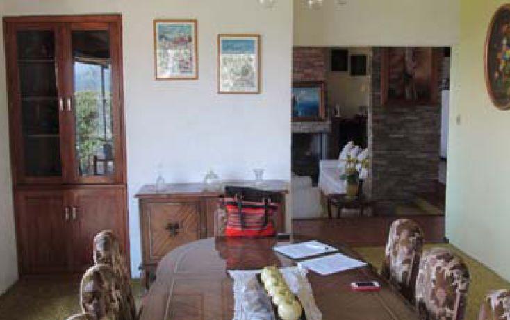 Foto de casa en venta en, san miguel xicalco, tlalpan, df, 1224921 no 01