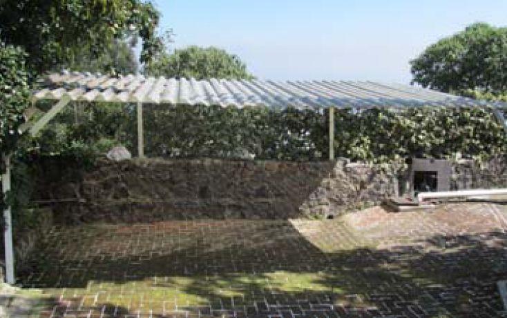 Foto de casa en venta en, san miguel xicalco, tlalpan, df, 1224921 no 02