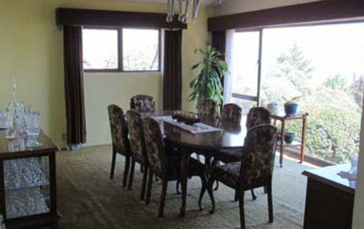 Foto de casa en venta en, san miguel xicalco, tlalpan, df, 1224921 no 03