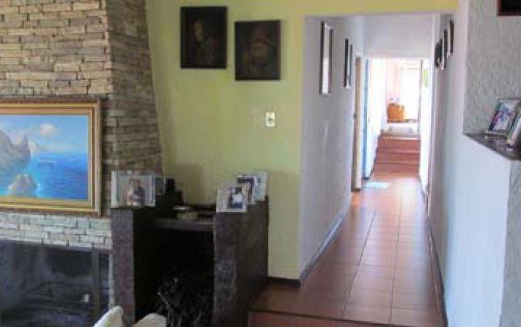 Foto de casa en venta en, san miguel xicalco, tlalpan, df, 1224921 no 04