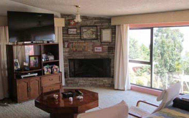 Foto de casa en venta en, san miguel xicalco, tlalpan, df, 1224921 no 05