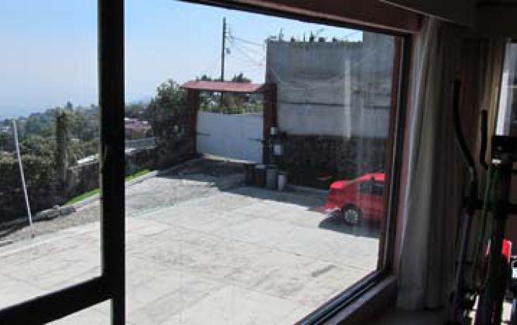 Foto de casa en venta en, san miguel xicalco, tlalpan, df, 1224921 no 06
