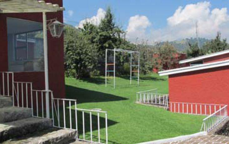 Foto de casa en venta en, san miguel xicalco, tlalpan, df, 1224921 no 07