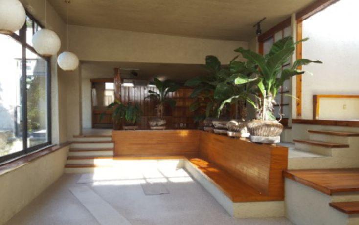 Foto de casa en renta en, san miguel xicalco, tlalpan, df, 1399993 no 02