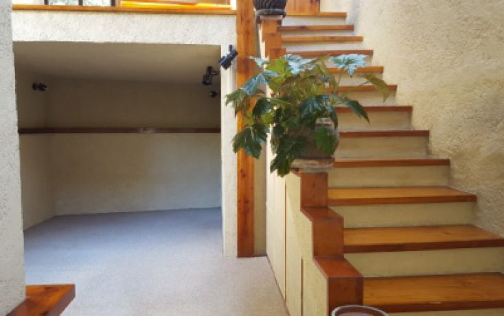 Foto de casa en renta en, san miguel xicalco, tlalpan, df, 1399993 no 04