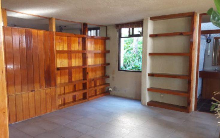 Foto de casa en renta en, san miguel xicalco, tlalpan, df, 1399993 no 05