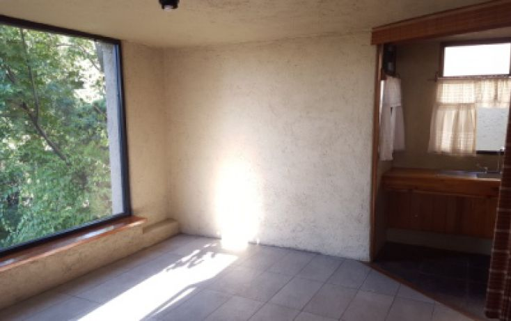 Foto de casa en renta en, san miguel xicalco, tlalpan, df, 1399993 no 06