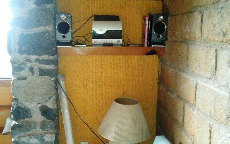 Foto de casa en venta en, san miguel xicalco, tlalpan, df, 1878398 no 08