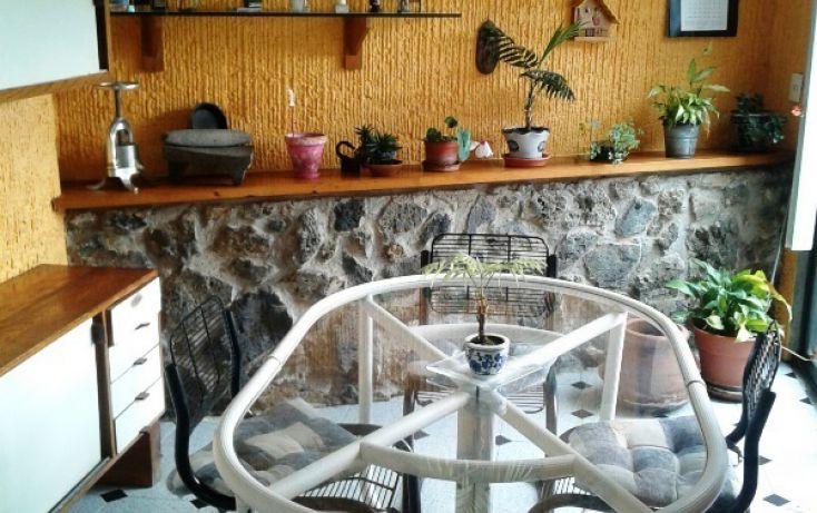 Foto de casa en venta en, san miguel xicalco, tlalpan, df, 1878398 no 17