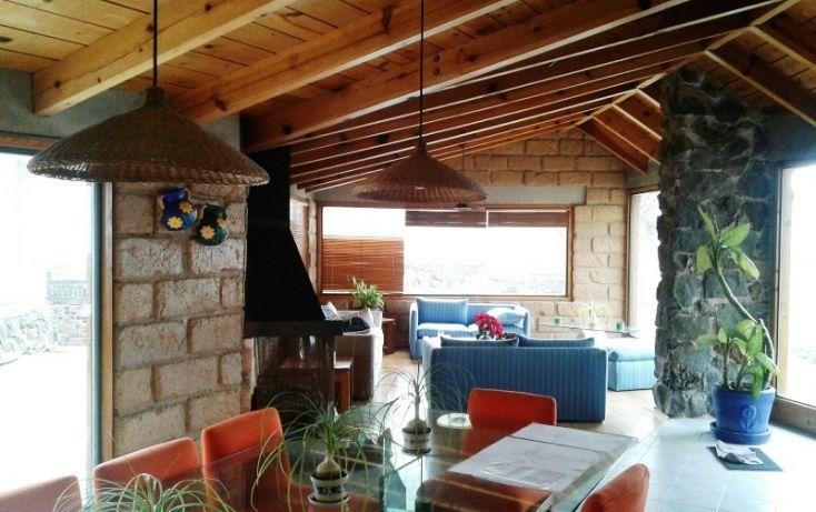 Foto de casa en venta en, san miguel xicalco, tlalpan, df, 1878398 no 20