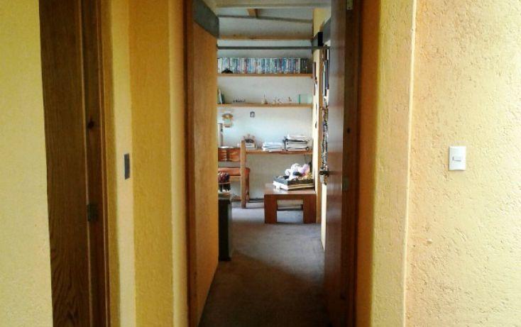 Foto de casa en venta en, san miguel xicalco, tlalpan, df, 1878398 no 27