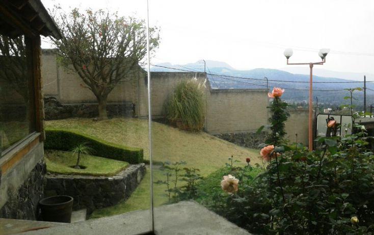 Foto de casa en venta en, san miguel xicalco, tlalpan, df, 1878398 no 28