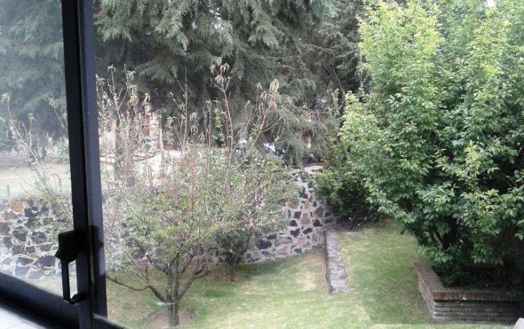 Foto de casa en venta en, san miguel xicalco, tlalpan, df, 1878398 no 29