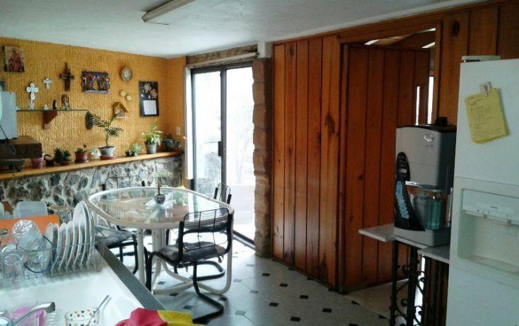Foto de casa en venta en, san miguel xicalco, tlalpan, df, 1878398 no 30