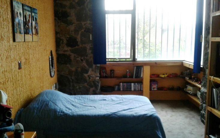 Foto de casa en venta en, san miguel xicalco, tlalpan, df, 1878398 no 42