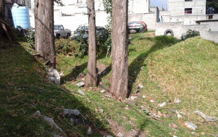 Foto de terreno habitacional en venta en, san miguel xicalco, tlalpan, df, 2019397 no 09