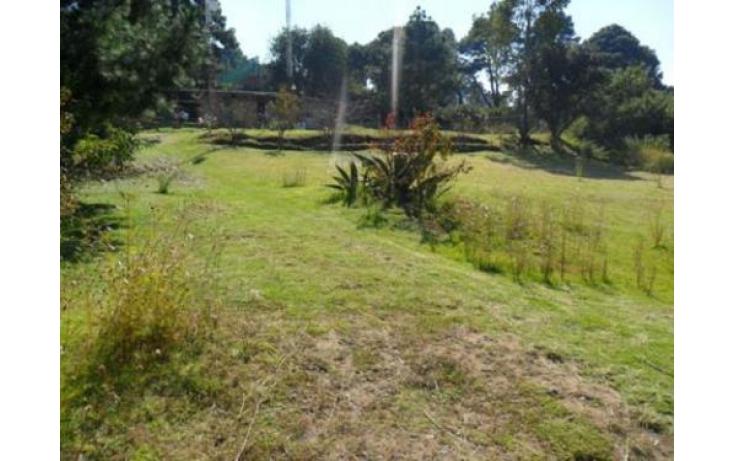 Foto de terreno habitacional en venta en, san miguel xicalco, tlalpan, df, 565213 no 08