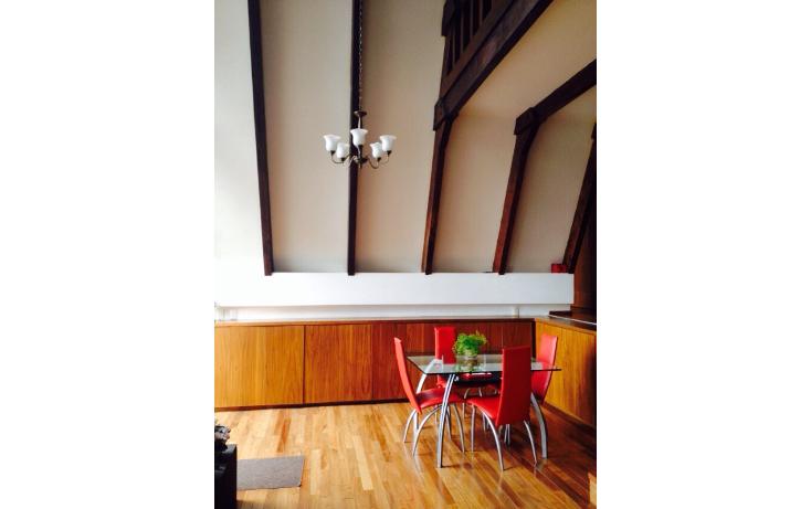 Foto de casa en venta en  , san miguel xicalco, tlalpan, distrito federal, 1140903 No. 02