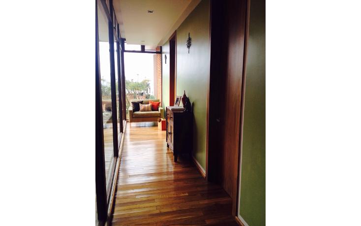 Foto de casa en venta en  , san miguel xicalco, tlalpan, distrito federal, 1140903 No. 07