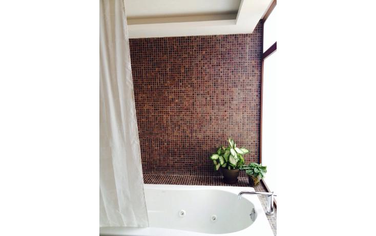 Foto de casa en venta en  , san miguel xicalco, tlalpan, distrito federal, 1140903 No. 08