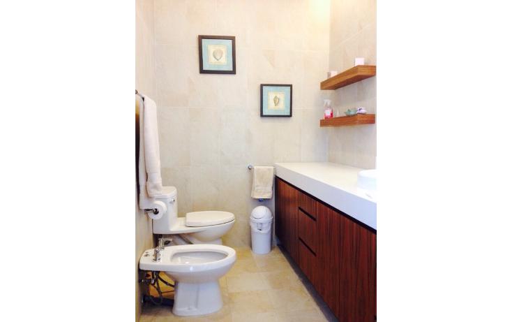 Foto de casa en venta en  , san miguel xicalco, tlalpan, distrito federal, 1140903 No. 09