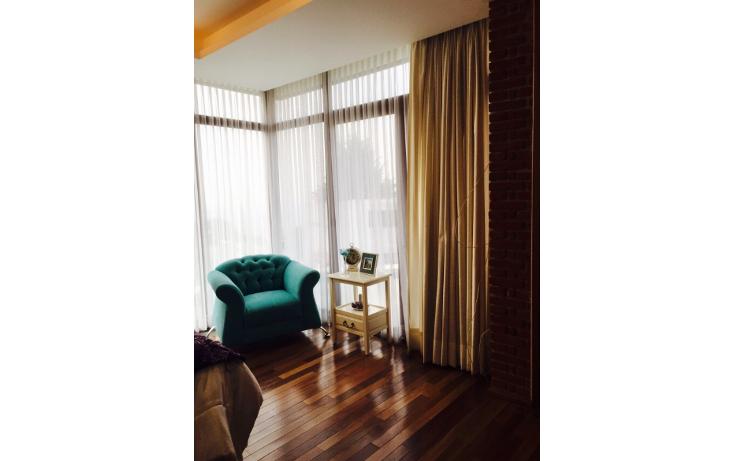 Foto de casa en venta en  , san miguel xicalco, tlalpan, distrito federal, 1140903 No. 13