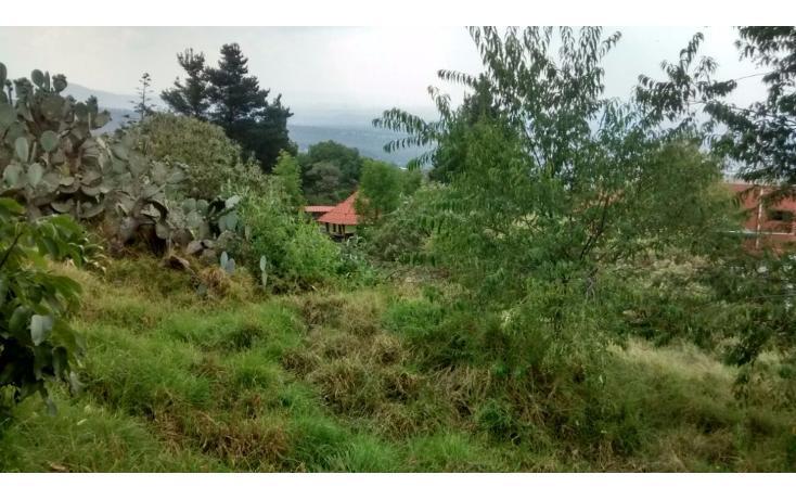 Foto de casa en venta en  , san miguel xicalco, tlalpan, distrito federal, 1909755 No. 05