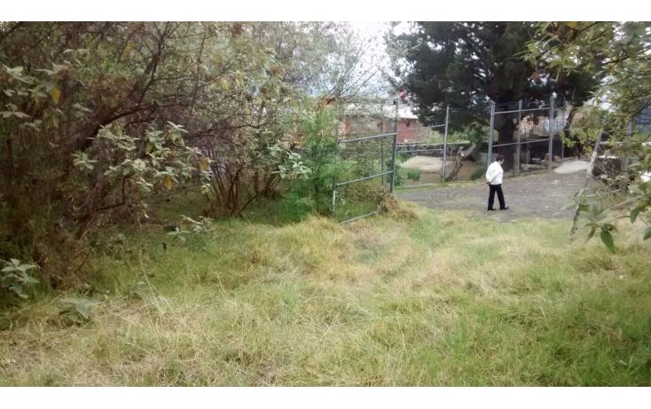 Foto de casa en venta en  , san miguel xicalco, tlalpan, distrito federal, 1909755 No. 06