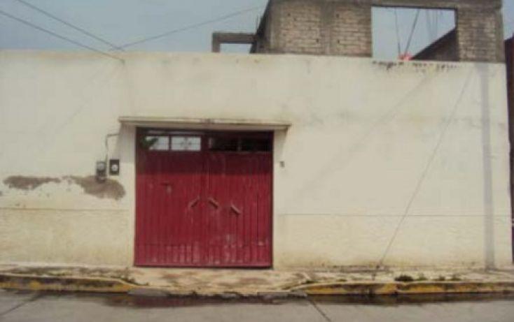 Foto de casa en venta en, san miguel xico i sección, valle de chalco solidaridad, estado de méxico, 2021195 no 01