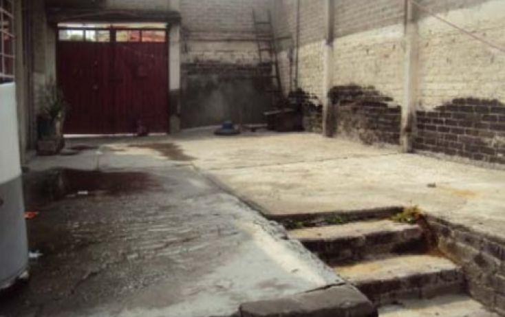 Foto de casa en venta en, san miguel xico i sección, valle de chalco solidaridad, estado de méxico, 2021195 no 02
