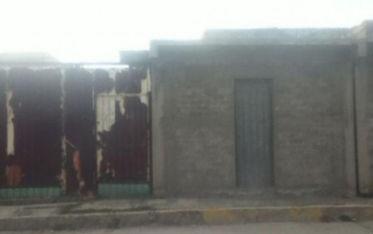 Foto de casa en venta en, san miguel xico i sección, valle de chalco solidaridad, estado de méxico, 2021387 no 01