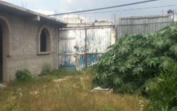 Foto de casa en venta en, san miguel xico i sección, valle de chalco solidaridad, estado de méxico, 2021387 no 02