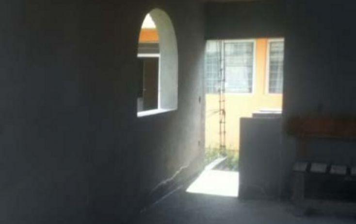 Foto de casa en venta en, san miguel xico i sección, valle de chalco solidaridad, estado de méxico, 2021387 no 05