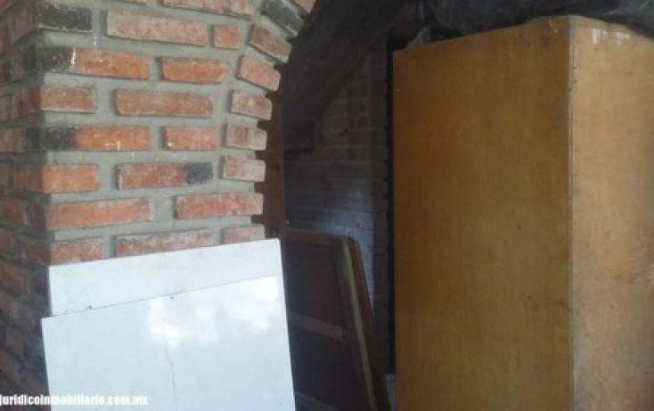 Foto de casa en venta en, san miguel xico i sección, valle de chalco solidaridad, estado de méxico, 2024249 no 01