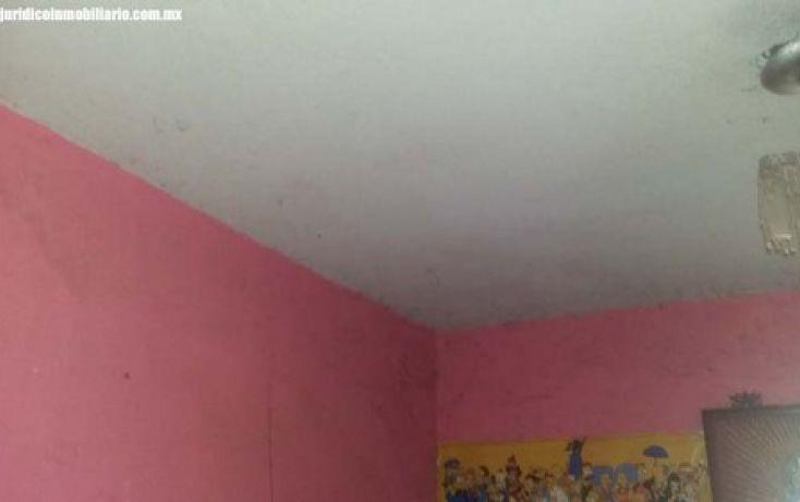 Foto de casa en venta en, san miguel xico i sección, valle de chalco solidaridad, estado de méxico, 2024249 no 02