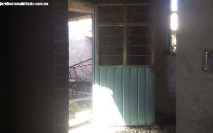 Foto de casa en venta en, san miguel xico i sección, valle de chalco solidaridad, estado de méxico, 2024249 no 03