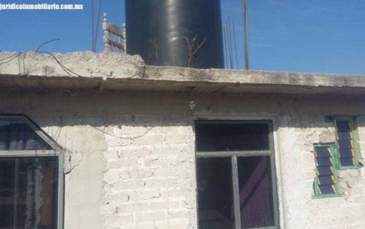Foto de casa en venta en, san miguel xico i sección, valle de chalco solidaridad, estado de méxico, 2024249 no 05