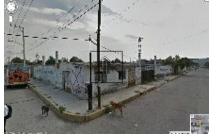 Foto de terreno habitacional en venta en, san miguel xico i sección, valle de chalco solidaridad, estado de méxico, 484111 no 01