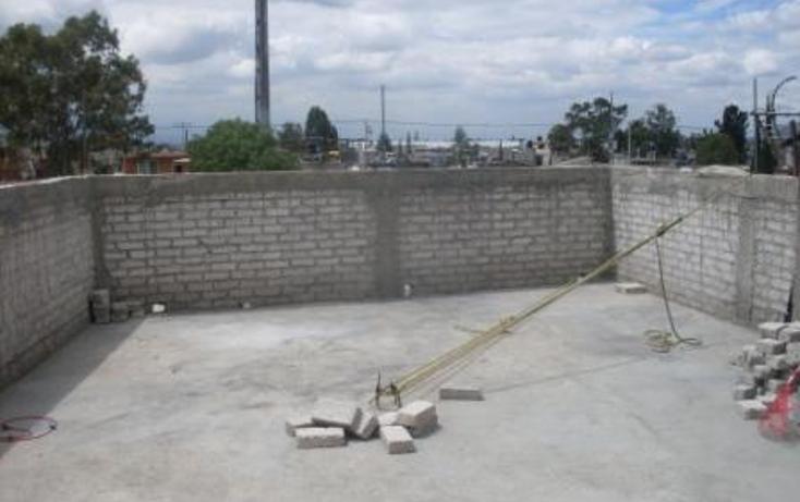 Foto de casa en venta en  , san miguel xico i sección, valle de chalco solidaridad, méxico, 1086847 No. 03