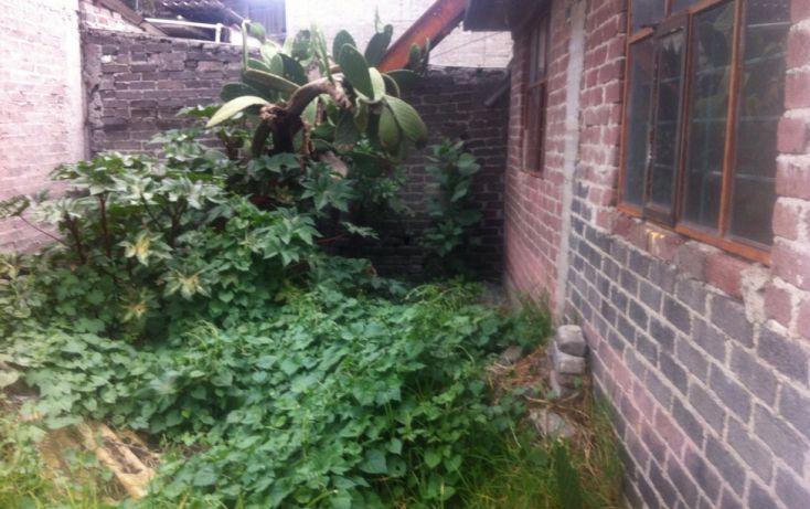 Foto de terreno habitacional en venta en, san miguel xico iii sección, valle de chalco solidaridad, estado de méxico, 1208253 no 02