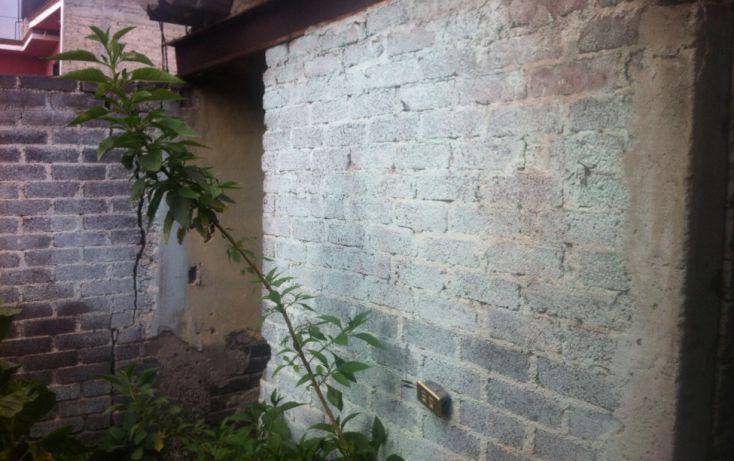 Foto de terreno habitacional en venta en, san miguel xico iii sección, valle de chalco solidaridad, estado de méxico, 1208253 no 03