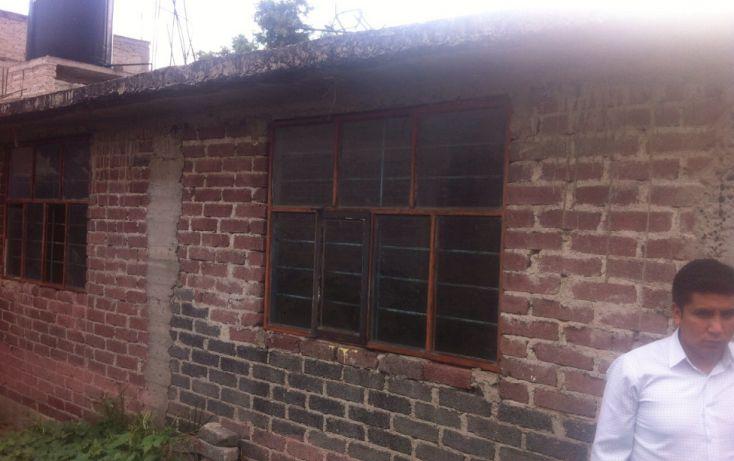 Foto de terreno habitacional en venta en, san miguel xico iii sección, valle de chalco solidaridad, estado de méxico, 1208253 no 05
