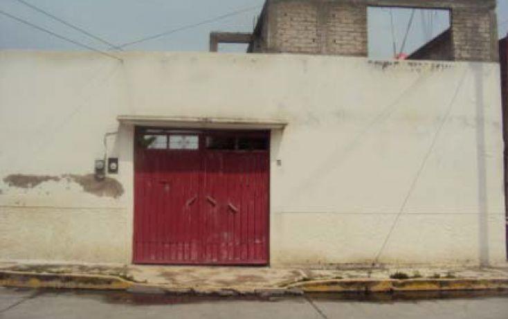 Foto de casa en venta en, san miguel xico iv sección, valle de chalco solidaridad, estado de méxico, 1593733 no 01