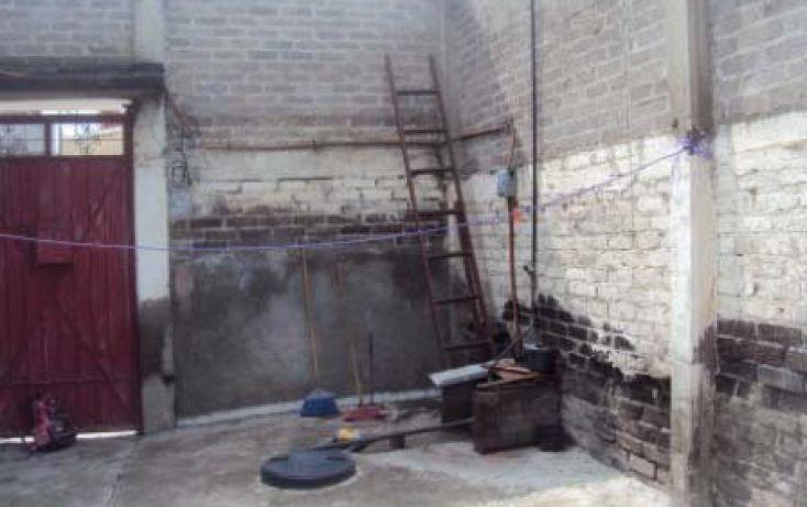 Foto de casa en venta en, san miguel xico iv sección, valle de chalco solidaridad, estado de méxico, 1593733 no 02