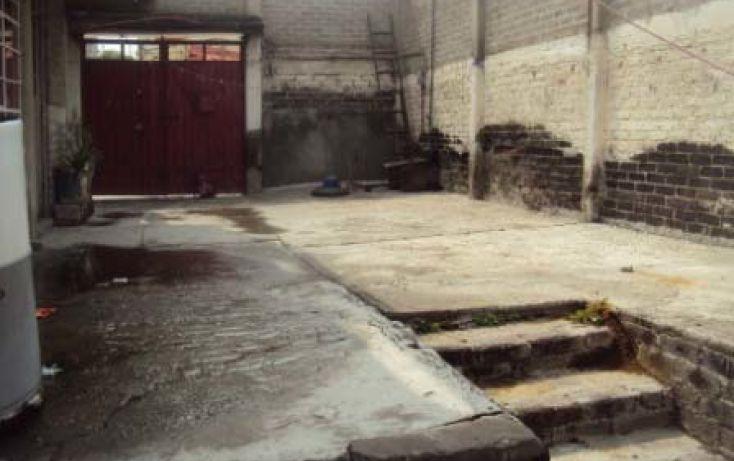 Foto de casa en venta en, san miguel xico iv sección, valle de chalco solidaridad, estado de méxico, 1593733 no 04