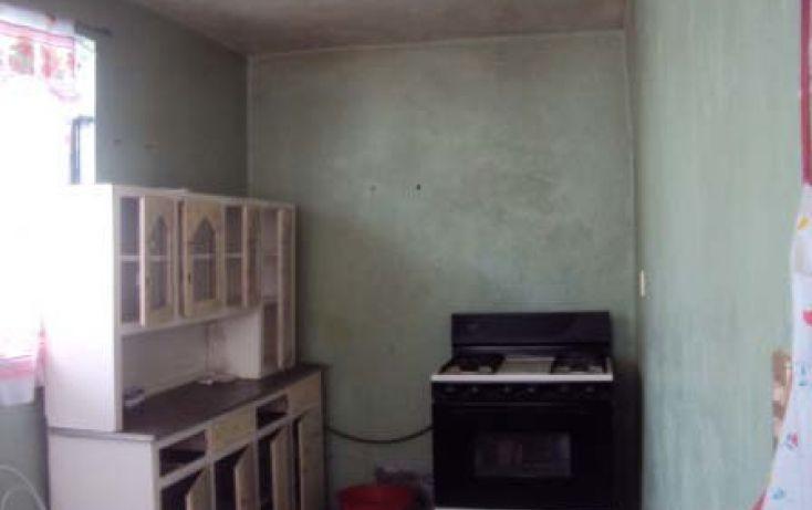 Foto de casa en venta en, san miguel xico iv sección, valle de chalco solidaridad, estado de méxico, 1593733 no 05