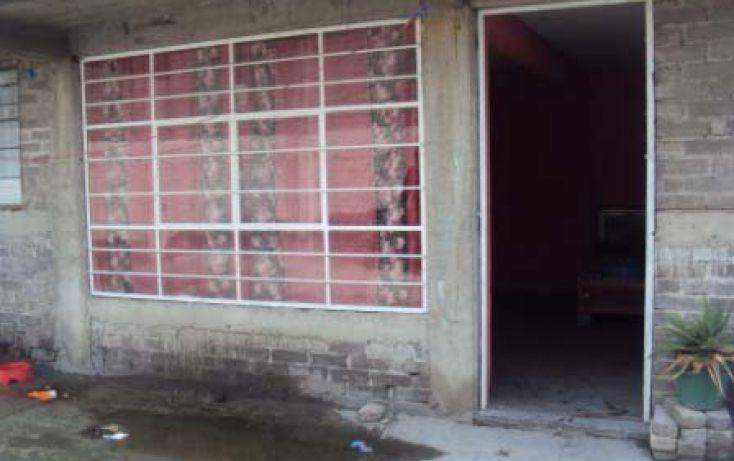 Foto de casa en venta en, san miguel xico iv sección, valle de chalco solidaridad, estado de méxico, 1593733 no 07
