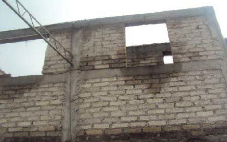 Foto de casa en venta en, san miguel xico iv sección, valle de chalco solidaridad, estado de méxico, 1593733 no 08