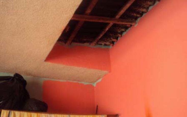 Foto de casa en venta en, san miguel xico iv sección, valle de chalco solidaridad, estado de méxico, 1593733 no 10